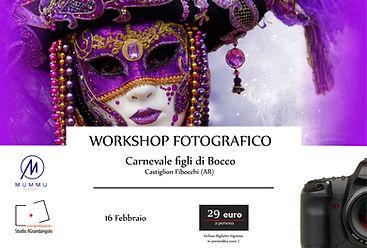 Workshop Carnevale Figli di Bocco.jpg