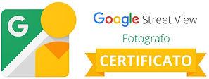 fotografo-certificato-google-perugia-ori