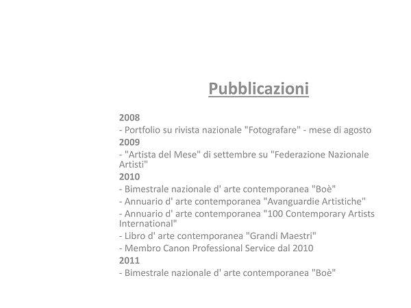 BIO2018 - Simone bartolettii (6).jpg