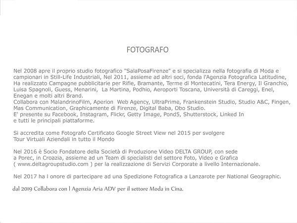 BIO2018 - Simone bartolettii (3) new.jpg