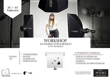Workshop Studio 2019 Sito.jpg