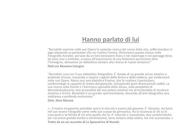 BIO2018 - Simone bartolettii (8).jpg