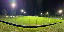 Campo da calcio.jpg