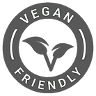 vegan_friendly_png.png