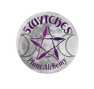 5WYTCHESLOGO-Purple-Trans-Glow.png