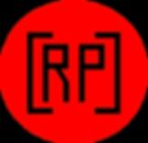 RPlogo2_edited.png