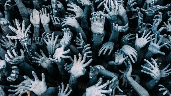 spooky scaries.jpg