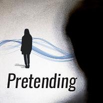 Pretending - poster_edited.jpg