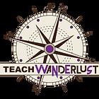 TeachWanderlustLogo.png