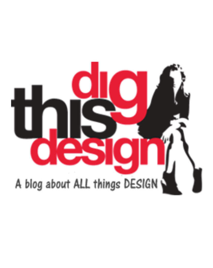 Dig This Design