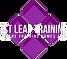 1st leap logo.png