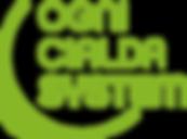 LOGO_OGNI_CIALDA_SYSTEM_CMYK.png