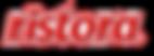 logo4-1-1433x681_2-2.png