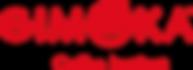 logo_gimoka_h158.png