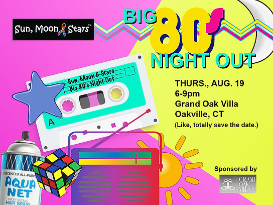 SMS Big 80s Night Out STD.jpg