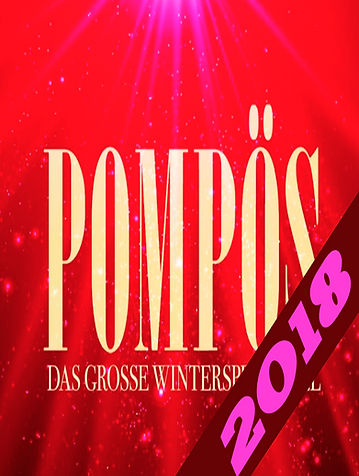 Pompoes_2018.jpg