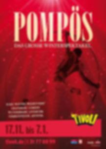 Pompoes_2016.jpg