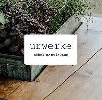 cropped-Urwerke_Logo_1_edited.jpg