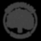 Espenhain_Logo_GRAU_transp_gross_edited.