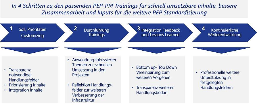 Vorgehen PEP PM.jpg