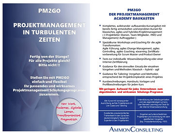 Projektmanagement Akademie PM2GO.jpg