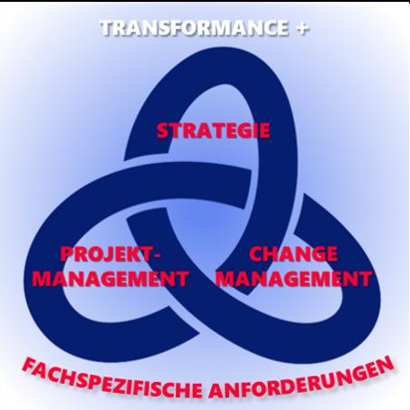 Transformance+.png