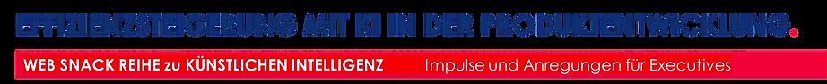 KI Effizienz.png
