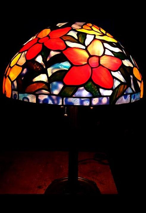 名古屋 中村区 中川区 ステンドガラス 教室 | 日本愛知県名古屋市中村区 | Oasis Art