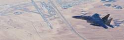 eagle_airfield.png