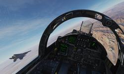 eagle_cockpit_2.png