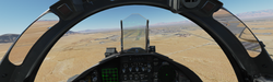 eagle_airfield_landing.png