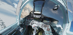 Flanker_cockpit_1.jpg