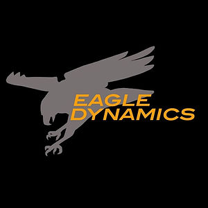eagle_dynamics_2.jpg
