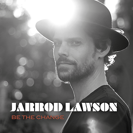 JL-BeTheChange-Album-Cover.png