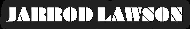 JL-Logo-White.png
