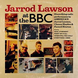 Jarrod-Lawson-BBC.jpg