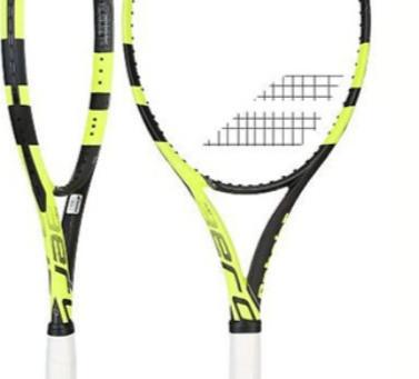 Обзор теннисной ракетки Babolat Pure Aero Super Lite