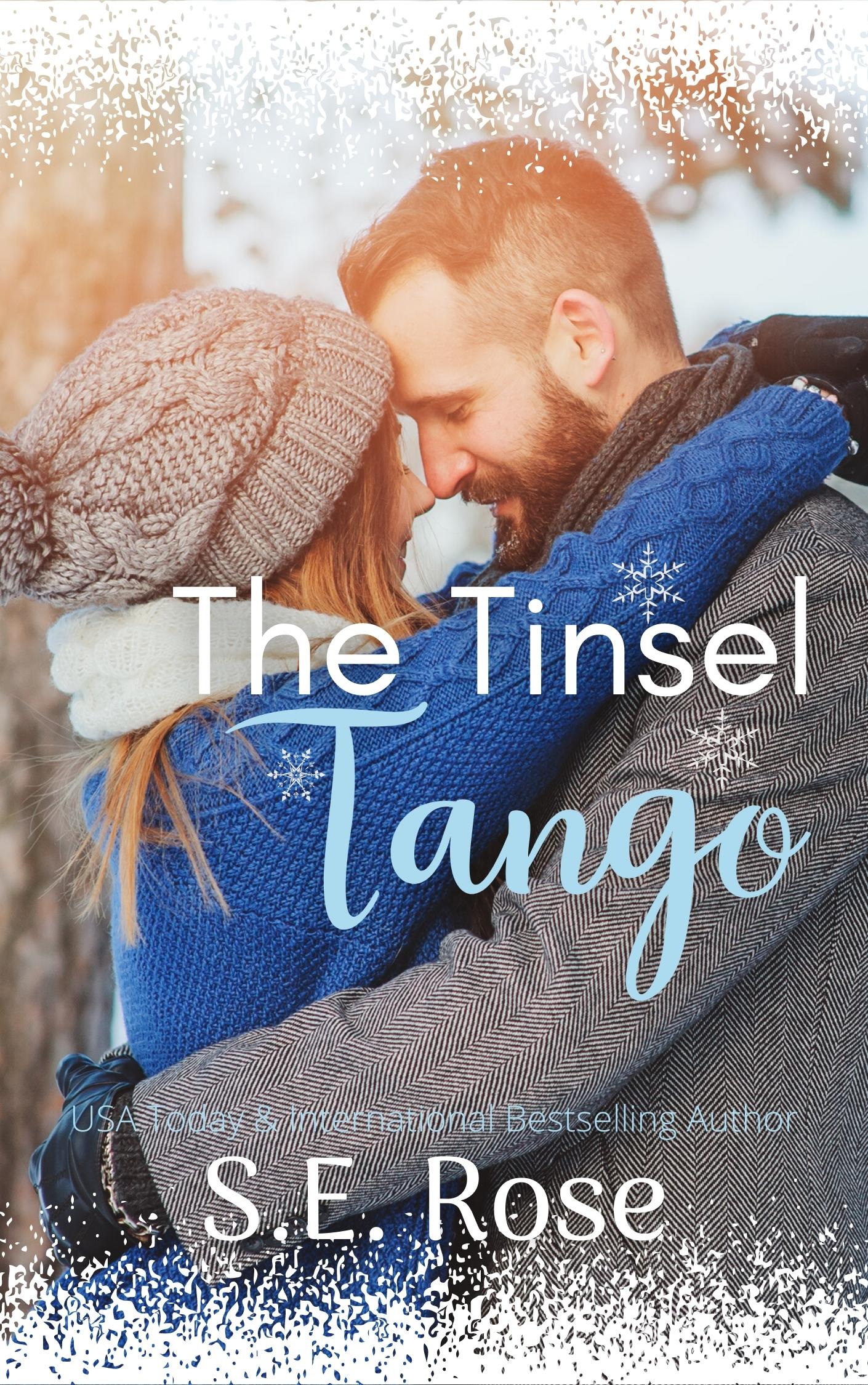 The Tinsel Tango