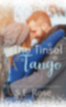 The Tinsel (3).jpg