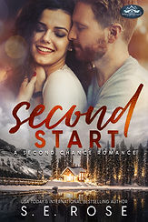 Second Start Hi Res (1).jpg