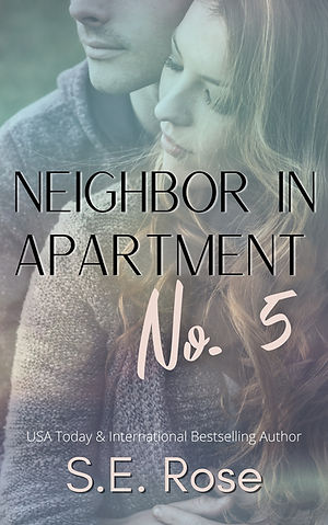 Neighbor in Apartment No. 5.jpg