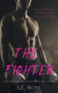 The Fighter (2).jpg