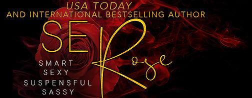 SE Rose Bestseller Logo.jpg