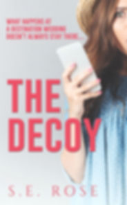 EBOOK-TheDecoy.jpg