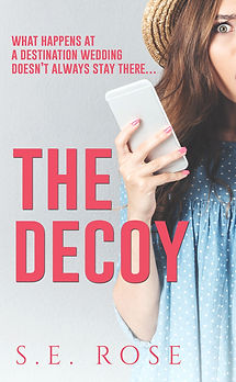 EBOOK-TheDecoy.jpg