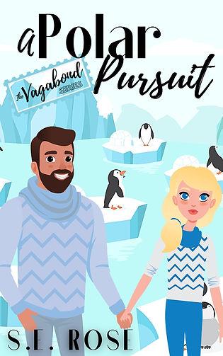 A Polar Pursuit Final.jpg
