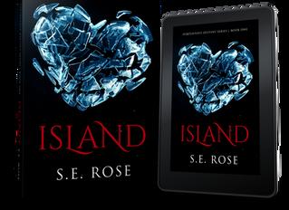 Island Release Week!