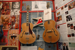 Expozícia múzea