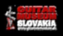 GITAROVE_MUZEUM_LOGO_B.png