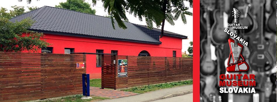 Gitarove Muzeum - exterier 01.jpg
